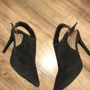 Shoes - Heels 9